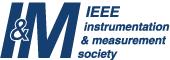 IEEE IM