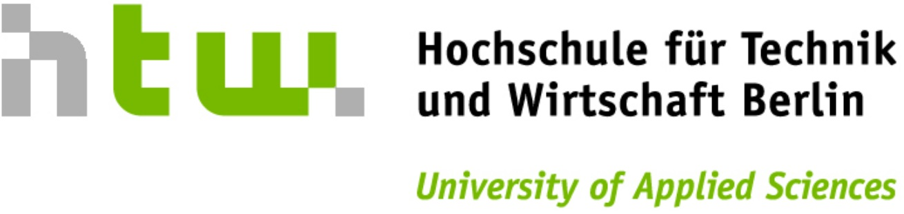 Hochschule fur Technik und Wirtschaft (HTW) Berlin
