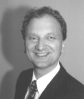 Hermann Heßling