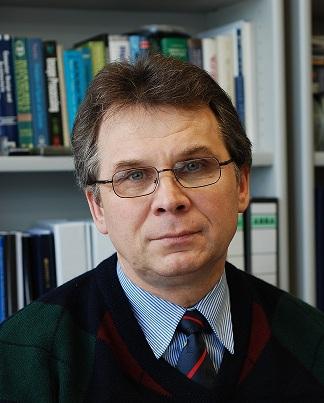 Serge Demidenko