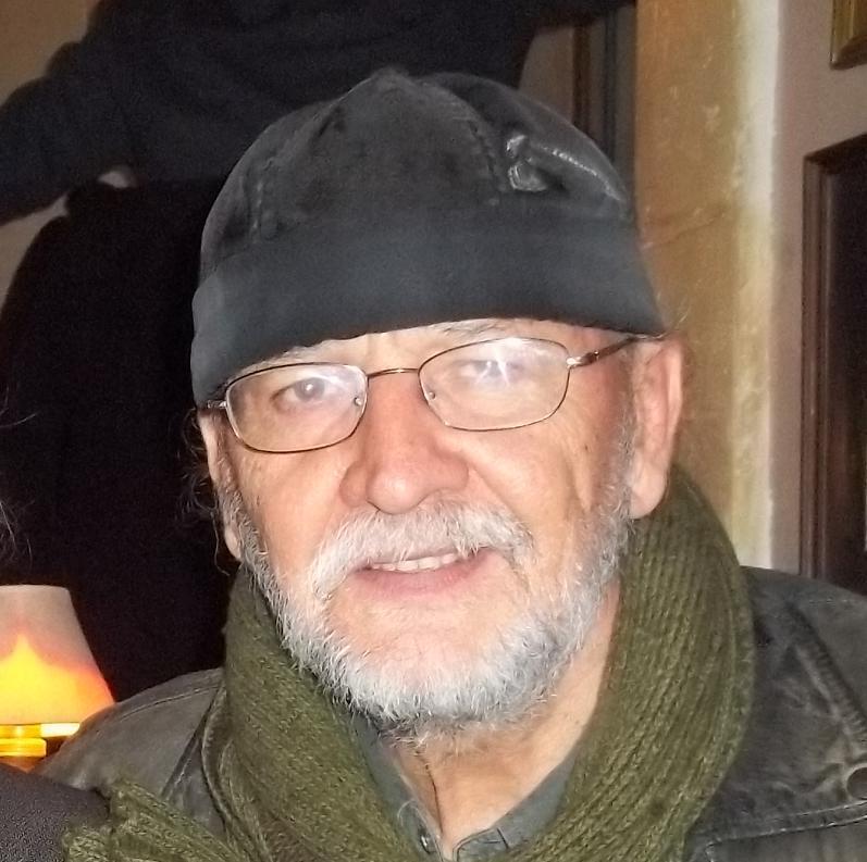 Janusz Zalewski