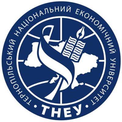 Ternopil National Economic University