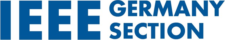 IEEE Germany Section
